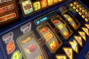 игровые автоматы ya888ya casino онлайн