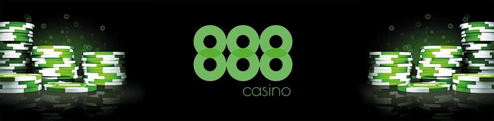регистрация в 888 casino на официальном сайте
