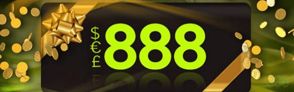 Почему не работает казино 888 скачать игровые слоты вулкан казино статьи