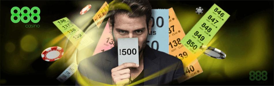 Casino 888 не запускается ильхам алиев казино викиликс