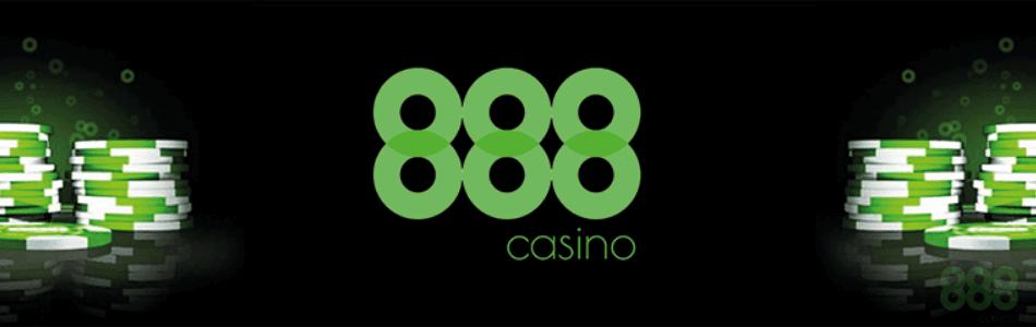 888 казино в браузере рулетка казино ютуб