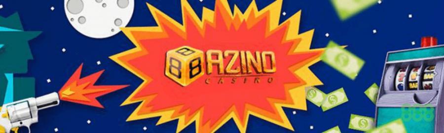 оригинальные игровые аппараты Азино888 онлайн