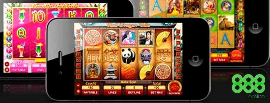 Лучшие онлайн казино скачать бесплатно казино казахстана работа