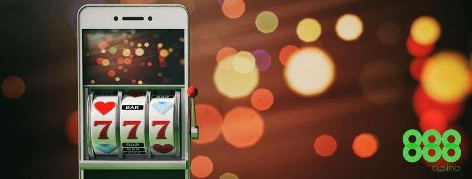 Онлайн казино приложения для андроид играть в карты покер на раздевание